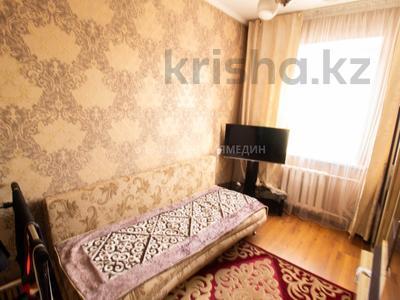 3-комнатная квартира, 68 м², 5/5 этаж, Микрорайон Мушелтой за 15.2 млн 〒 в Талдыкоргане