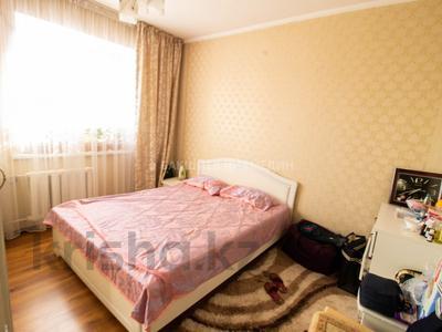3-комнатная квартира, 68 м², 5/5 этаж, Микрорайон Мушелтой за 15.2 млн 〒 в Талдыкоргане — фото 5