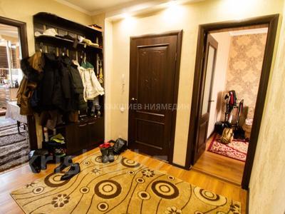 3-комнатная квартира, 68 м², 5/5 этаж, Микрорайон Мушелтой за 15.2 млн 〒 в Талдыкоргане — фото 9
