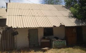 6-комнатный дом, 118.4 м², 0.08 сот., Геодезичесчкий переулок 16А за ~ 6.7 млн ₸ в Шымкенте, Аль-Фарабийский р-н