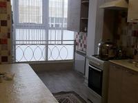 1-комнатная квартира, 36.1 м², 6/6 этаж