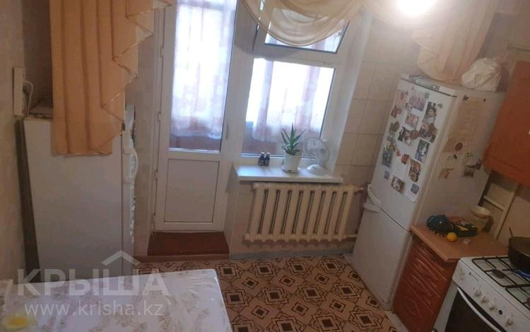 2-комнатная квартира, 60 м², 2/5 этаж, Жулдыз-2 40 за 14.5 млн 〒 в Алматы, Турксибский р-н