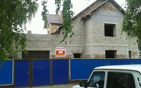 6-комнатный дом, 160 м², 12 сот., Абылай-Хана за 16 млн 〒 в Щучинске