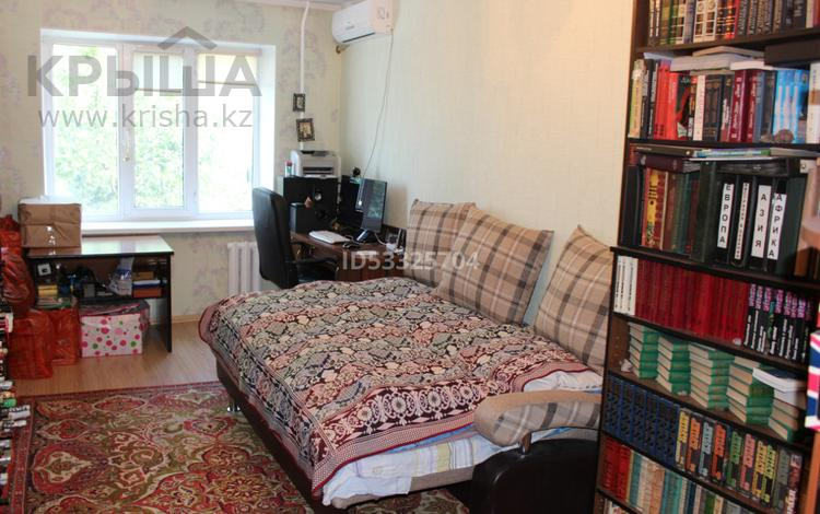 3-комнатная квартира, 97 м², 3/5 этаж, Кекилбайулы А. — Выше Байкадамова за 31.6 млн 〒 в Алматы, Бостандыкский р-н