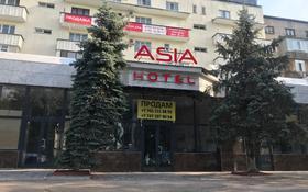 Здание площадью 300 м², Гоголя 176/2 за 227 млн ₸ в Алматы, Алмалинский р-н