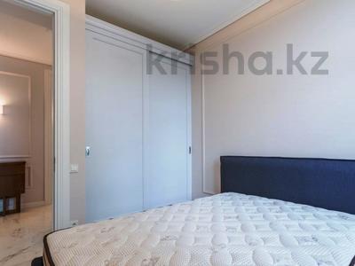 4-комнатная квартира, 200 м², 6 эт. помесячно, Алимхана Ермекова 1/1А за 400 000 ₸ в Нур-Султане (Астана), Есильский р-н — фото 7