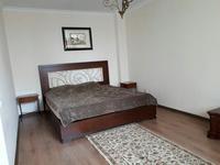 1-комнатная квартира, 40 м², 4/12 эт. посуточно