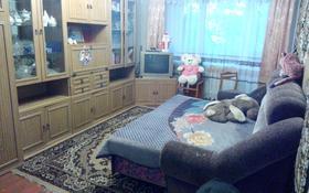 3-комнатная квартира, 65.3 м², 2/2 эт., Целинная 66 за 6 млн ₸ в Экибастузе
