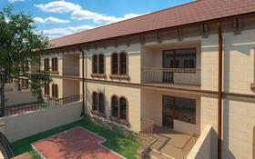 5-комнатный дом, 278 м², 150 сот., 21-й мкр за 33.6 млн ₸ в Актау, 21-й мкр
