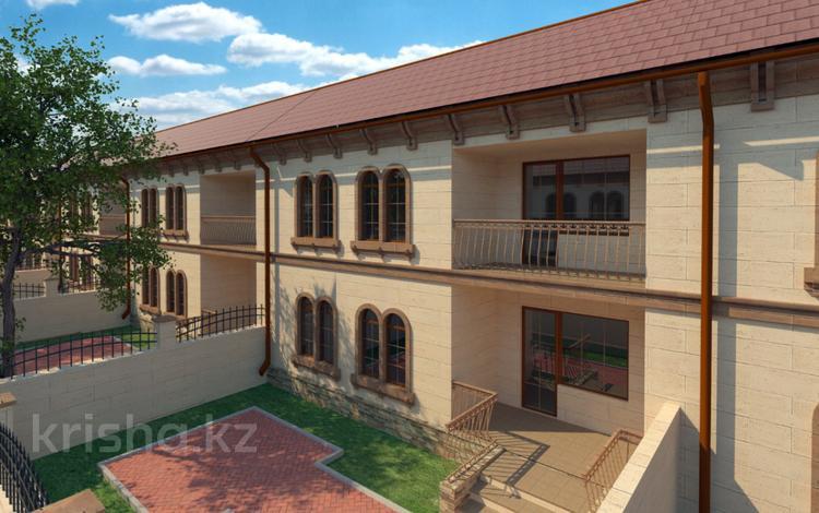 5-комнатный дом, 278 м², 150 сот., 21-й мкр за 33.6 млн 〒 в Актау, 21-й мкр