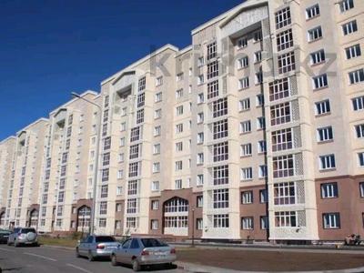Офис площадью 150 м², Улы дала 11 за 75 млн ₸ в Астане, Есильский р-н