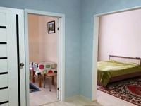1-комнатная квартира, 41 м², 1/5 этаж посуточно