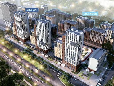 Помещение площадью 134 м², Мангилик Ел за 97 млн ₸ в Нур-Султане (Астана), Есильский р-н