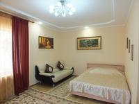 1-комнатная квартира, 50 м², 4/5 этаж посуточно