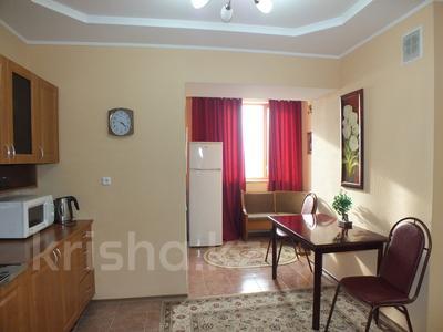 1-комнатная квартира, 50 м², 4/5 эт. посуточно, 15-й мкр, 15 мкр 25 за 10 000 ₸ в Актау, 15-й мкр — фото 6