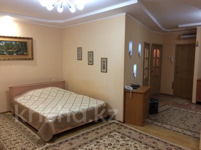 1-комнатная квартира, 50 м², 4/5 эт. посуточно, 15-й мкр, 15 мкр 25 за 10 000 ₸ в Актау, 15-й мкр — фото 11