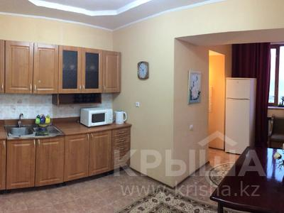 1-комнатная квартира, 50 м², 4/5 эт. посуточно, 15-й мкр, 15 мкр 25 за 10 000 ₸ в Актау, 15-й мкр — фото 13