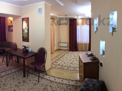1-комнатная квартира, 50 м², 4/5 эт. посуточно, 15-й мкр, 15 мкр 25 за 10 000 ₸ в Актау, 15-й мкр — фото 15