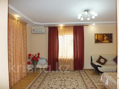 1-комнатная квартира, 50 м², 4/5 эт. посуточно, 15-й мкр, 15 мкр 25 за 10 000 ₸ в Актау, 15-й мкр — фото 5