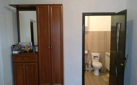 3-комнатный дом, 100 м², 10 сот., Вивальди көшесі 2 за 8 млн 〒 в Капчагае