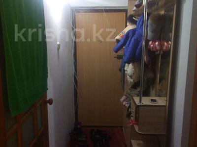 2-комнатная квартира, 44 м², 3/5 эт., Кремльёвская — Гагарина за 8 млн ₸ в Шымкенте, Абайский р-н