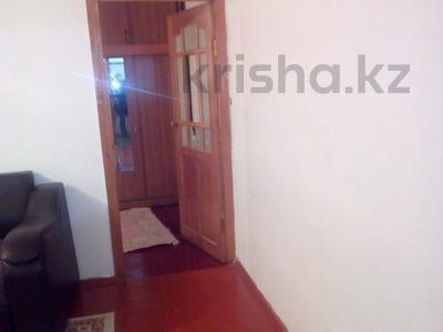 2-комнатная квартира, 44 м², 3/5 эт., Кремльёвская — Гагарина за 8 млн ₸ в Шымкенте, Абайский р-н — фото 2