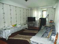 3-комнатная квартира, 58 м², 4/4 этаж