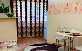 2-комнатная квартира, 45 м², 2/4 этаж посуточно, Естая 39 — Сатпаева за 8 000 〒 в Павлодаре