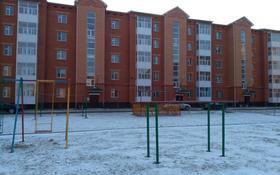 3-комнатная квартира, 73 м², 5/5 эт., Мкр. Нур Орда 80б за ~ 8.8 млн ₸ в