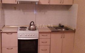 1-комнатная квартира, 18 м², 1/5 этаж, Манаса 20/2 за 6.7 млн 〒 в Нур-Султане (Астана), Алматинский р-н