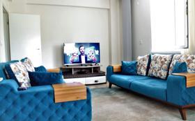 4-комнатная квартира, 175 м², 3/4 этаж, Muratpasa, Lara 1 за 34 млн 〒 в Анталье