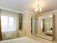 2-комнатная квартира, 85 м², 4/6 этаж