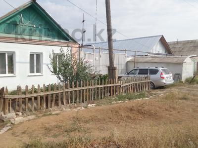3-комнатный дом, 300 м², 6 сот., Уразбаева 48 — Чуйкова за 29 млн 〒 в Уральске