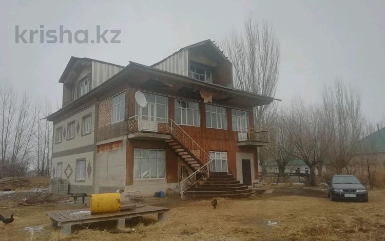 Дача, Бабайкорган за 15 млн ₸ в Туркестанской обл.