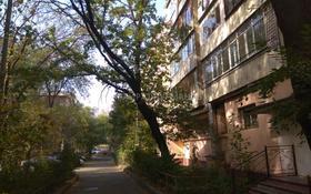 2-комнатная квартира, 52 м², 5/5 эт., Гоголя — Муратбаева за 14.5 млн ₸ в Алматы, Алмалинский р-н
