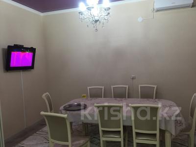 5-комнатный дом, 300 м², 6 сот., Баскудык , улица нурсат 115 за 40 млн ₸ в Актау — фото 4
