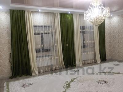 5-комнатный дом, 300 м², 6 сот., Баскудык , улица нурсат 115 за 40 млн ₸ в Актау — фото 5