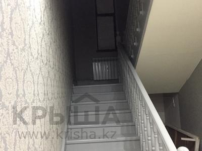 5-комнатный дом, 300 м², 6 сот., Баскудык , улица нурсат 115 за 40 млн ₸ в Актау — фото 6