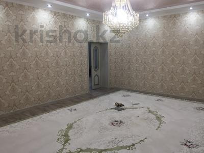 5-комнатный дом, 300 м², 6 сот., Баскудык , улица нурсат 115 за 40 млн ₸ в Актау — фото 3