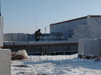 1-комнатная квартира, 26 м², 2/3 эт., Кургальджинское шоссе — Исатай батыр за ~ 4.6 млн ₸ в Нур-Султане (Астана), Есильский р-н — фото 14