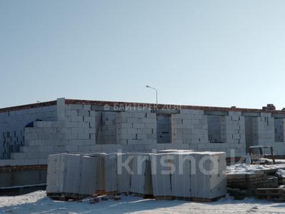 1-комнатная квартира, 26 м², 2/3 эт., Кургальджинское шоссе — Исатай батыр за ~ 4.6 млн ₸ в Нур-Султане (Астана), Есильский р-н — фото 18