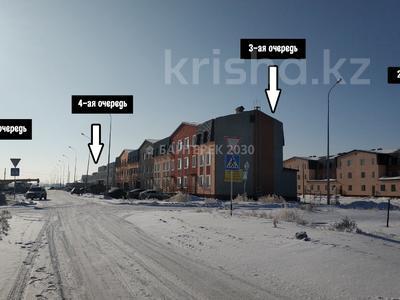 1-комнатная квартира, 26 м², 2/3 эт., Кургальджинское шоссе — Исатай батыр за ~ 4.6 млн ₸ в Нур-Султане (Астана), Есильский р-н — фото 2