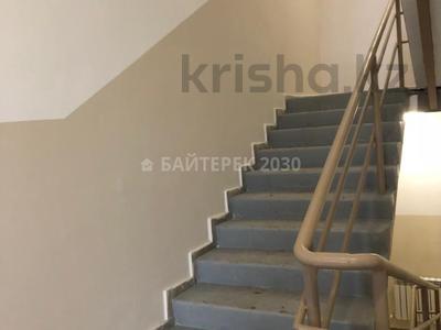 1-комнатная квартира, 26 м², 2/3 эт., Кургальджинское шоссе — Исатай батыр за ~ 4.6 млн ₸ в Нур-Султане (Астана), Есильский р-н — фото 21