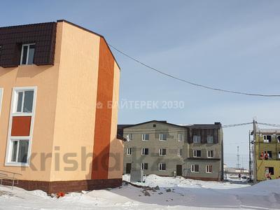 1-комнатная квартира, 26 м², 2/3 эт., Кургальджинское шоссе — Исатай батыр за ~ 4.6 млн ₸ в Нур-Султане (Астана), Есильский р-н — фото 12