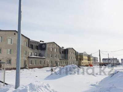 1-комнатная квартира, 26 м², 2/3 эт., Кургальджинское шоссе — Исатай батыр за ~ 4.6 млн ₸ в Нур-Султане (Астана), Есильский р-н — фото 8