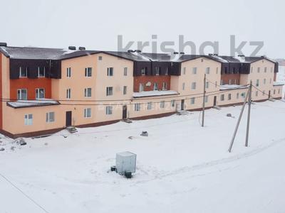 1-комнатная квартира, 26 м², 2/3 эт., Кургальджинское шоссе — Исатай батыр за ~ 4.6 млн ₸ в Нур-Султане (Астана), Есильский р-н — фото 5