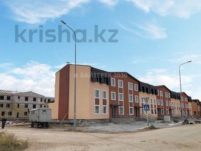 1-комнатная квартира, 26 м², 2/3 эт., Кургальджинское шоссе — Исатай батыр за ~ 4.6 млн ₸ в Нур-Султане (Астана), Есильский р-н — фото 25
