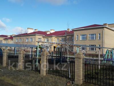1-комнатная квартира, 26 м², 2/3 эт., Кургальджинское шоссе — Исатай батыр за ~ 4.6 млн ₸ в Нур-Султане (Астана), Есильский р-н — фото 27