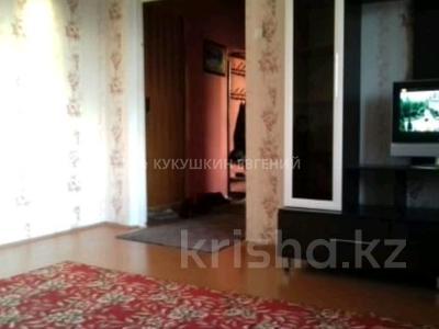 2-комнатная квартира, 52 м², 5/5 этаж, мкр Юго-Восток, Орбита за 13 млн 〒 в Караганде, Казыбек би р-н