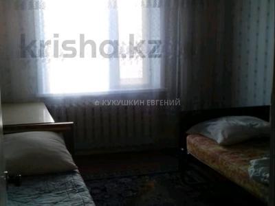 2-комнатная квартира, 52 м², 5/5 этаж, мкр Юго-Восток, Орбита за 13 млн 〒 в Караганде, Казыбек би р-н — фото 2